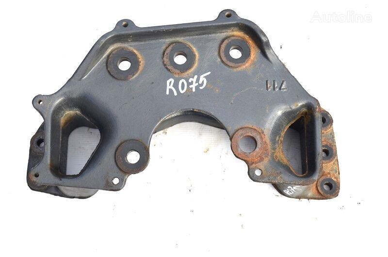 Kronshteyn rulevogo reduktora (GUR) RENAULT fasteners for RENAULT Premium 2 (2005-) truck
