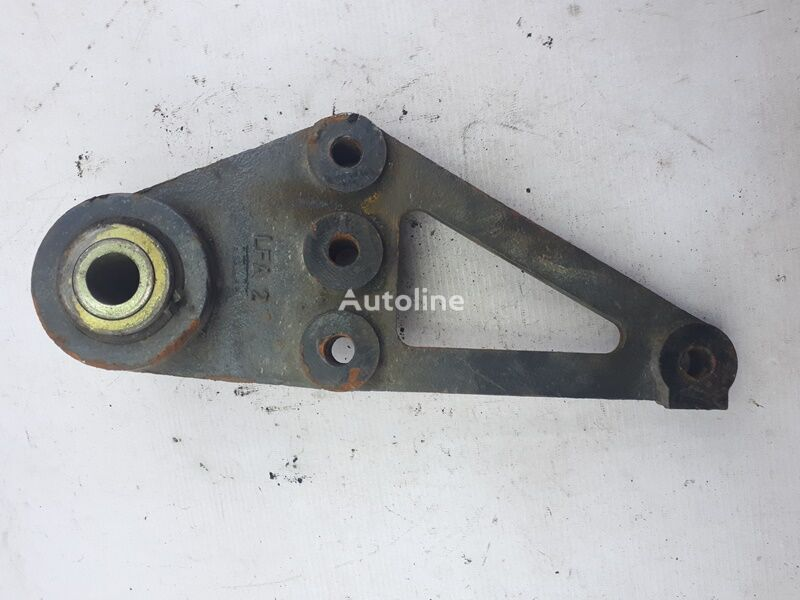 ressory RENAULT fasteners for RENAULT Magnum Dxi (2005-2013) truck
