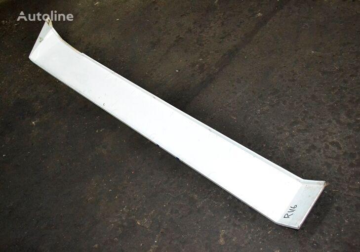 RENAULT Magnum E.TECH (01.00-) (5000936422) fasteners for RENAULT Magnum E.TECH (2000-) truck
