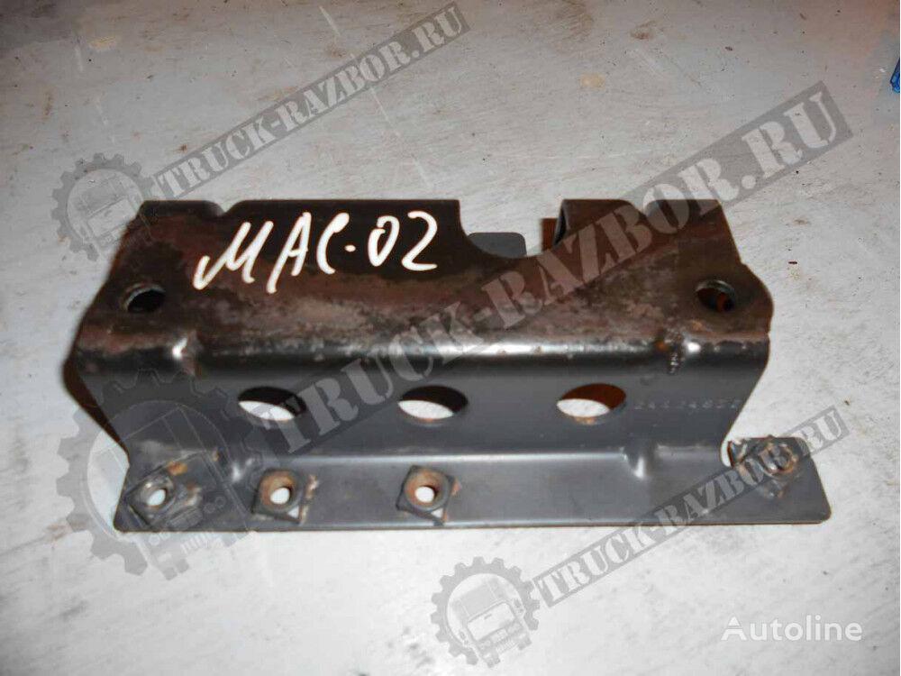 RENAULT kronshteyn fasteners for RENAULT tractor unit