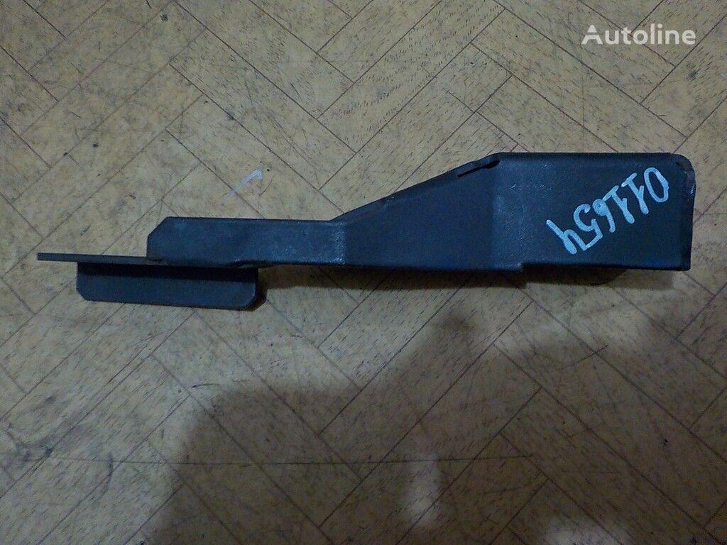 RENAULT Kronshteyn RH fasteners for RENAULT truck