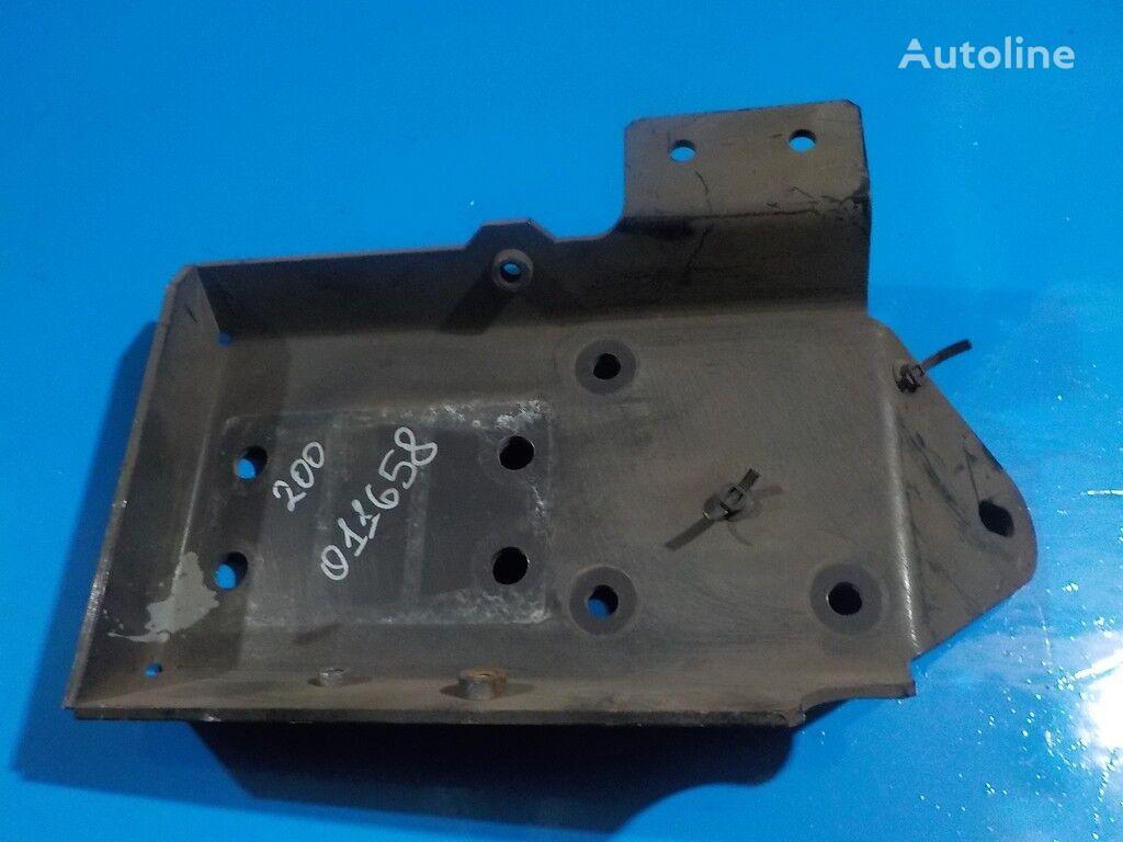 RENAULT Kronshteyn osushitelya fasteners for RENAULT truck