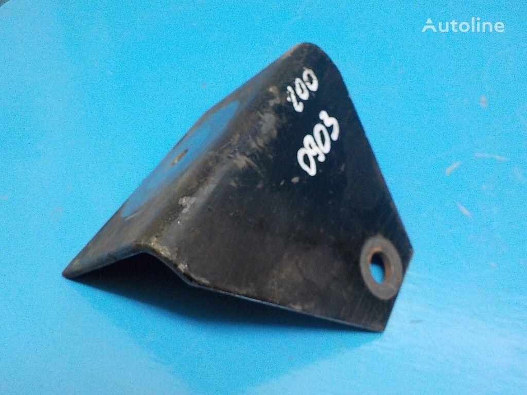 RENAULT Kronshteyn otboynika podveski fasteners for RENAULT truck