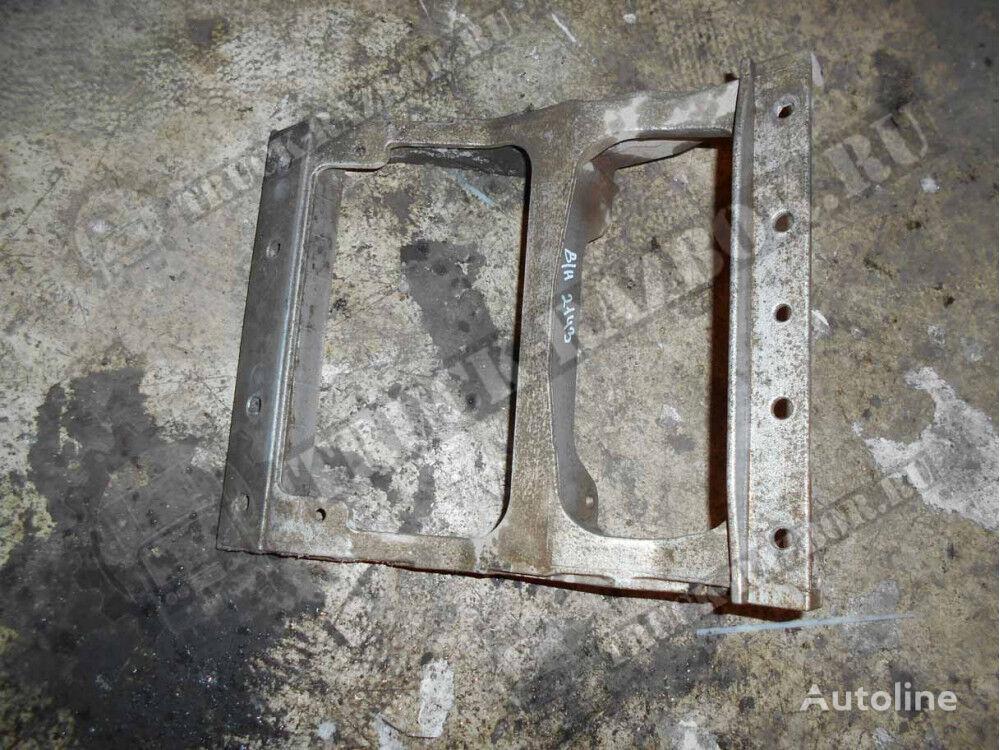 kronshteyn podnozhki fasteners for RENAULT tractor unit