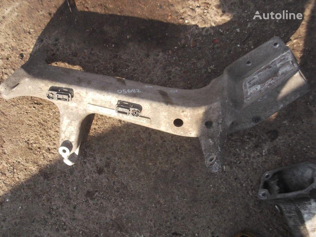 RENAULT perednego bampera RH fasteners for RENAULT truck