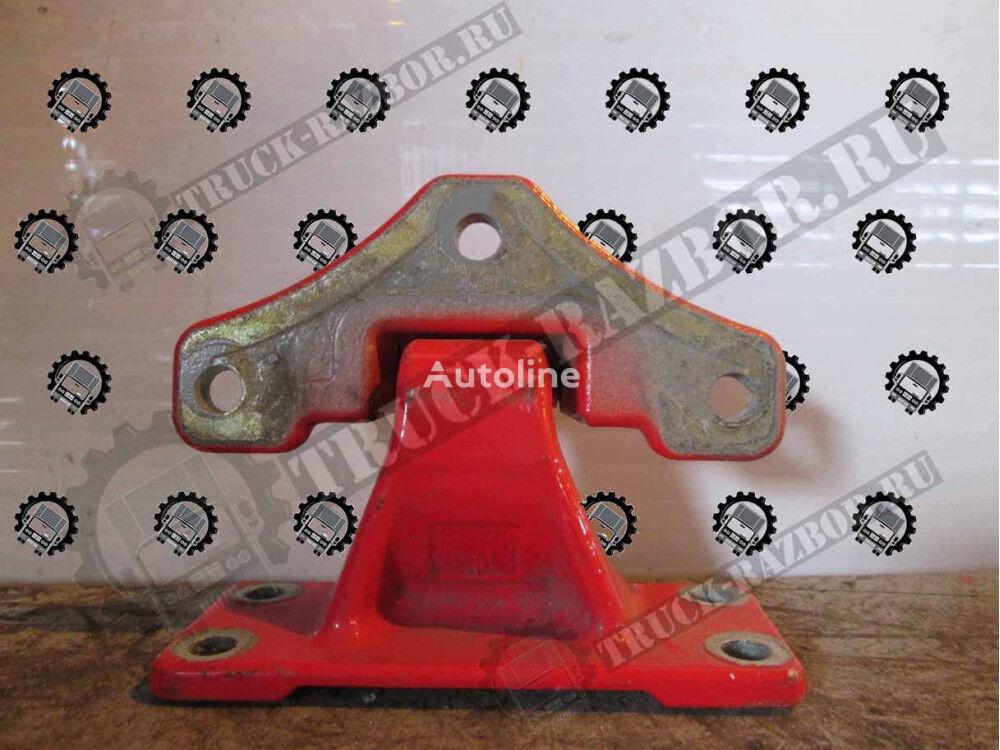 RENAULT petli dvernye R fasteners for RENAULT R tractor unit