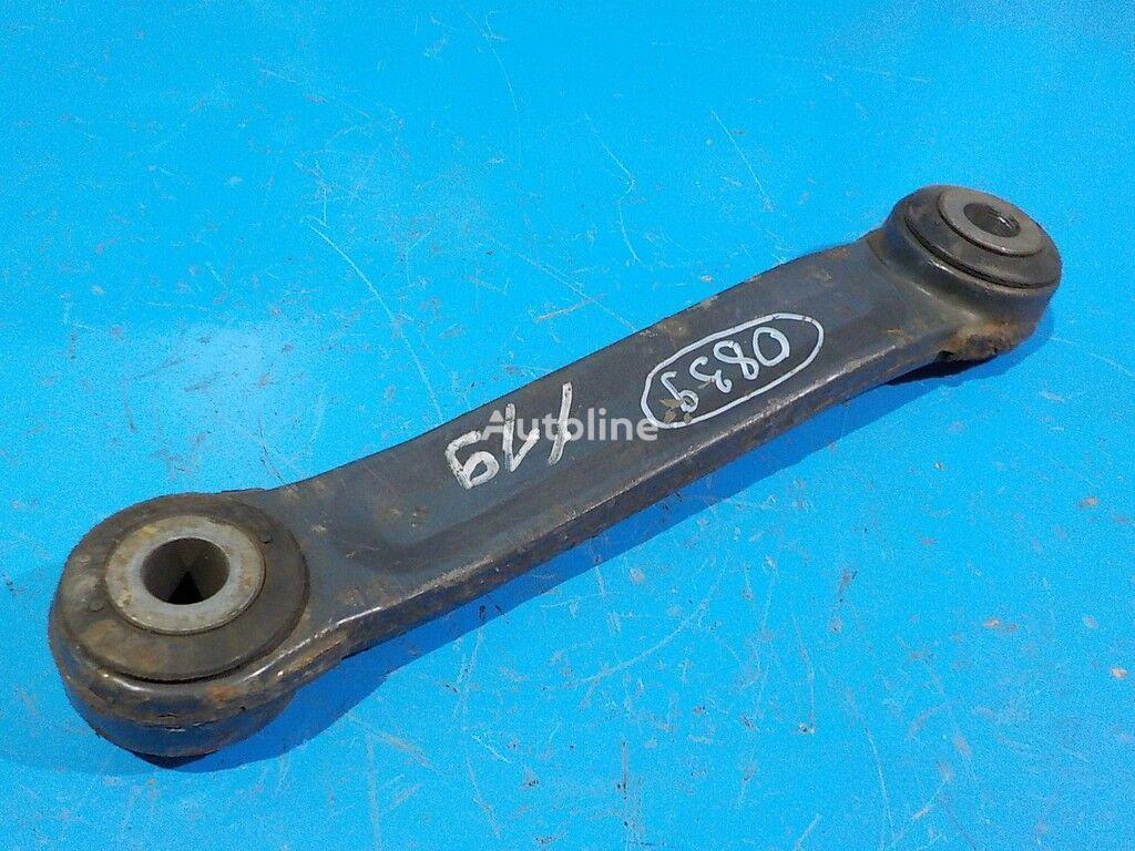 RENAULT Stoyka perednego stabilizatora fasteners for RENAULT truck