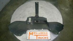 Voorspatbordsteun rechts fasteners for SCANIA truck