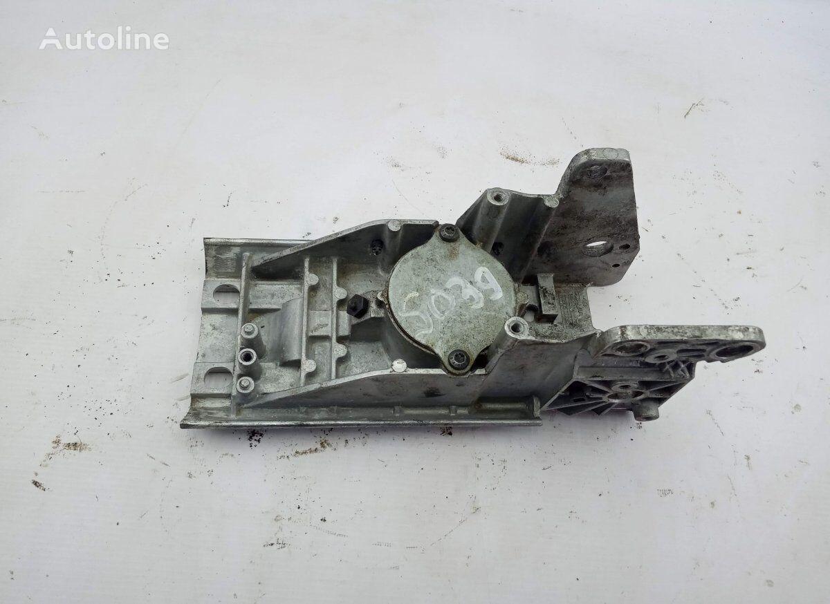 MONTAZhNAYa PRIZMA SCANIA fasteners for SCANIA P G R T-series (2004-) truck