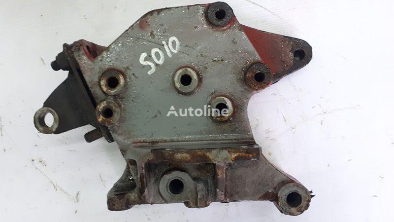 Kronshteyn rulevogo reduktora  SCANIA (388181) fasteners for SCANIA 3-series 93/113/143 (1988-1995) truck