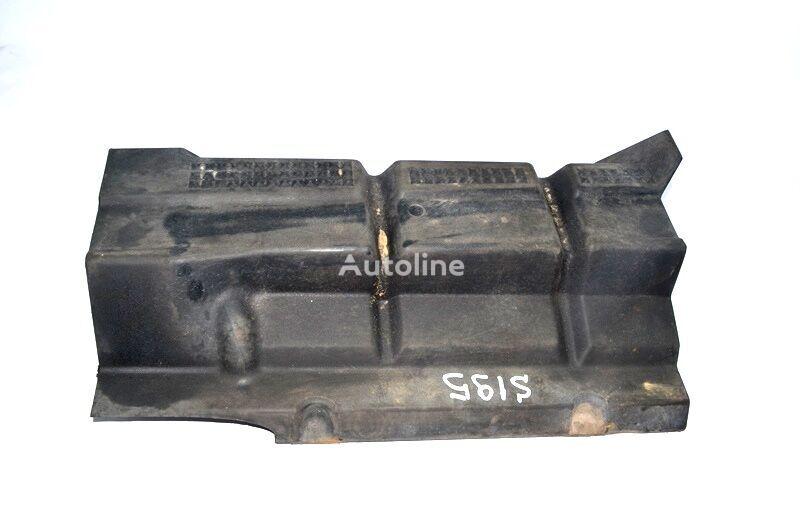 Kronshteyn osushitelya vozduha SCANIA fasteners for SCANIA 4-series 94/114/124/144/164 (1995-2004) truck