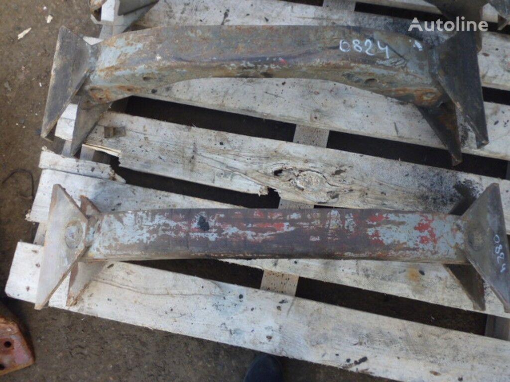 Traversa ramy poperechnaya fasteners for SCANIA truck