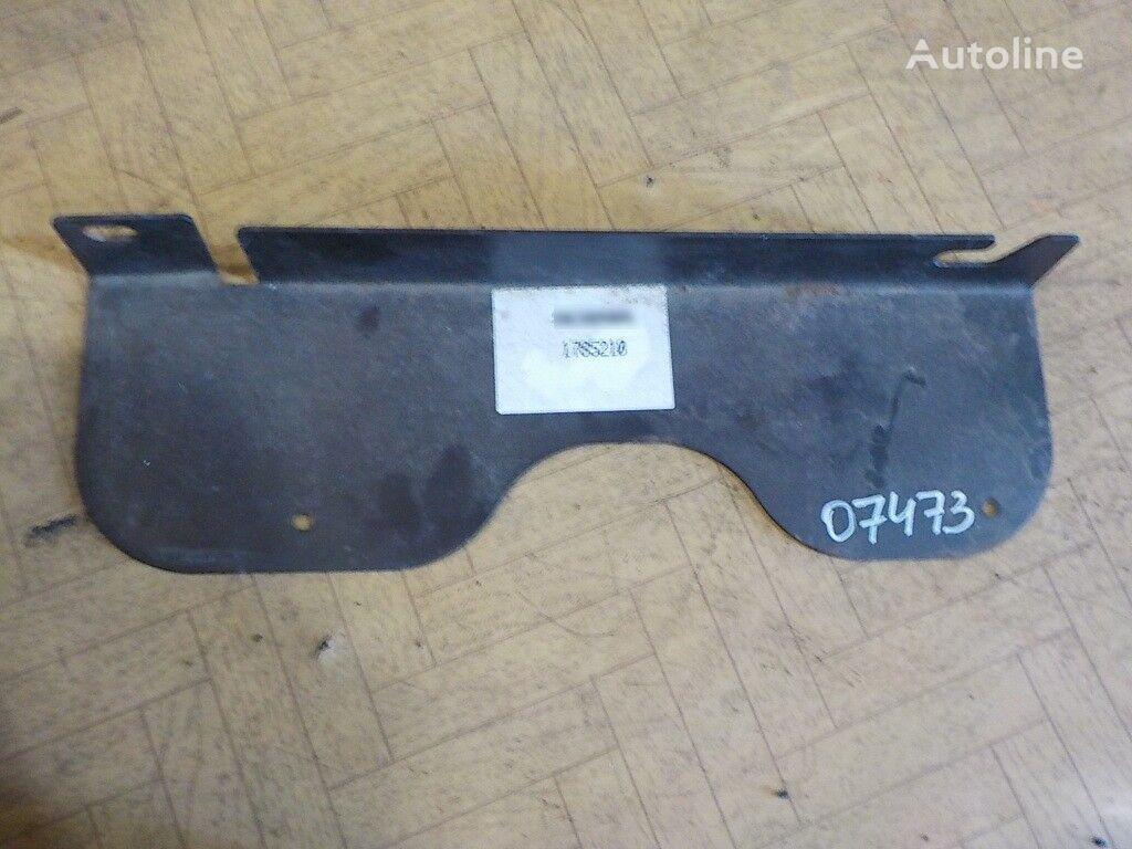 Kronshteyn holodilnika RH fasteners for SCANIA truck