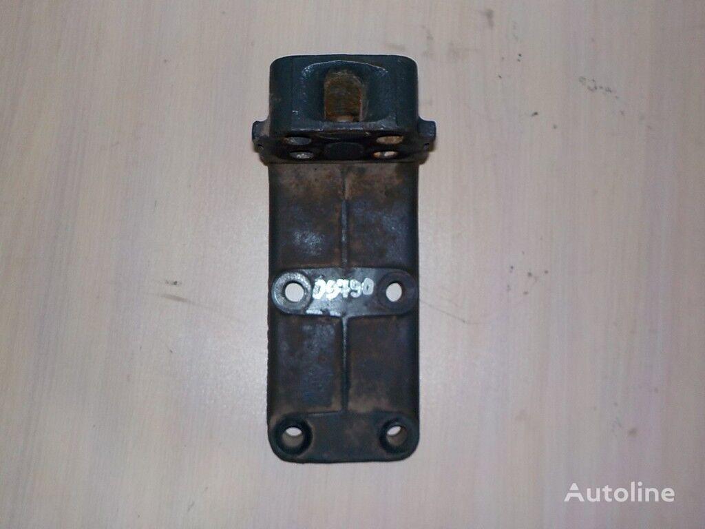Kronshteyn,podveska KPP fasteners for SCANIA truck