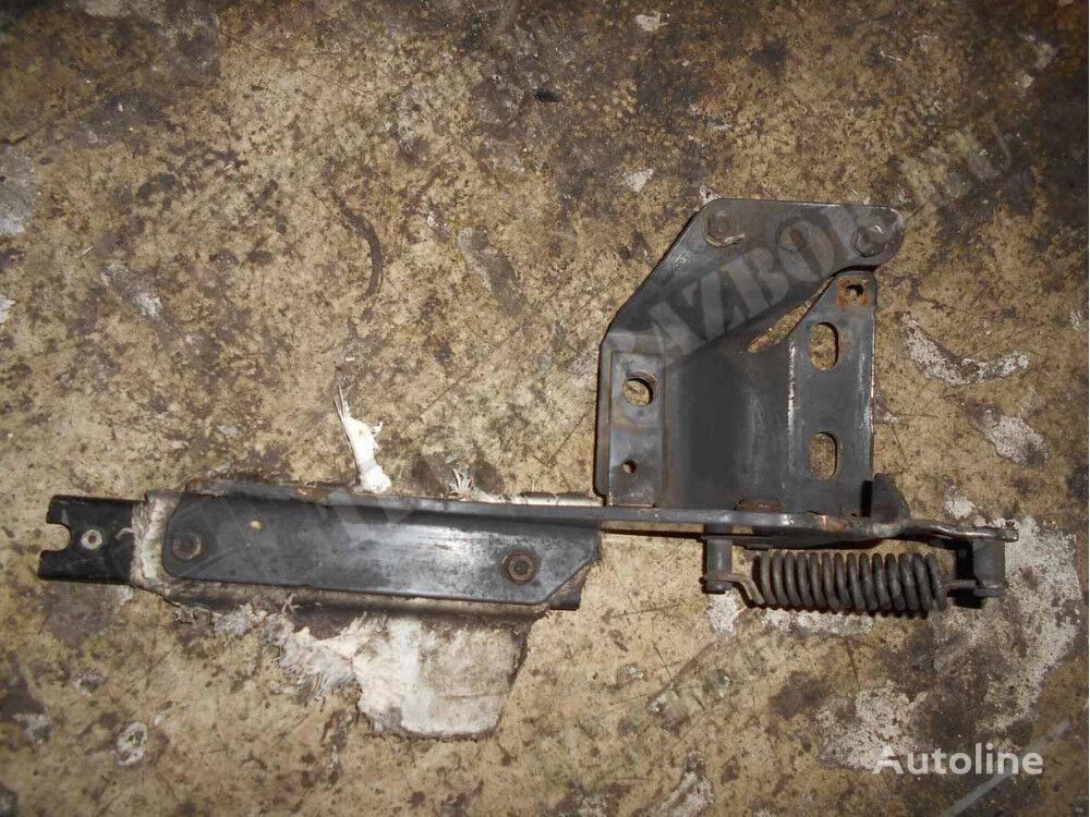 petlya kapota, R SCANIA (1785517) fasteners for SCANIA tractor unit