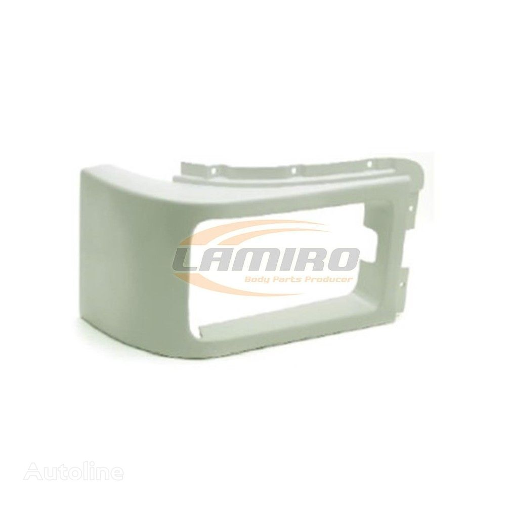 SCANIA HEADLIGHT BEZEL RIGHT fasteners for SCANIA SERIES 3 (1988-1995) truck