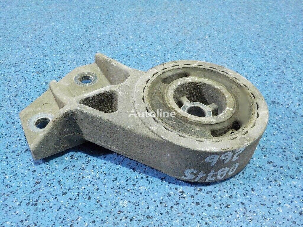 SCANIA interkullera RH fasteners for SCANIA truck