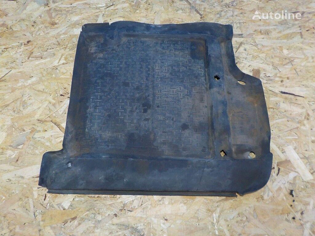 SCANIA Kovrik LH fasteners for SCANIA truck