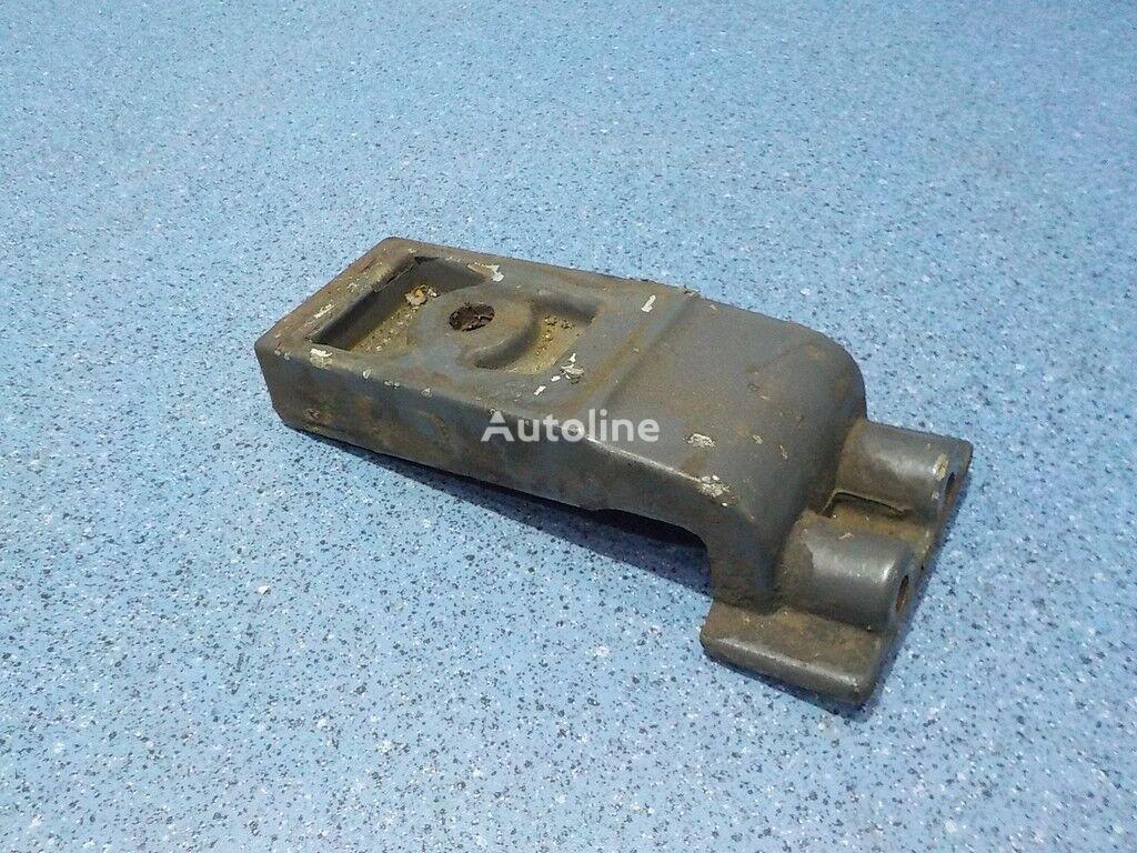 SCANIA Kronshteyn krepleniya perednego stabilizatora fasteners for SCANIA truck