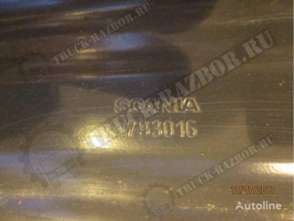 SCANIA kronshteyn osushitelya (1793016) fasteners for SCANIA tractor unit