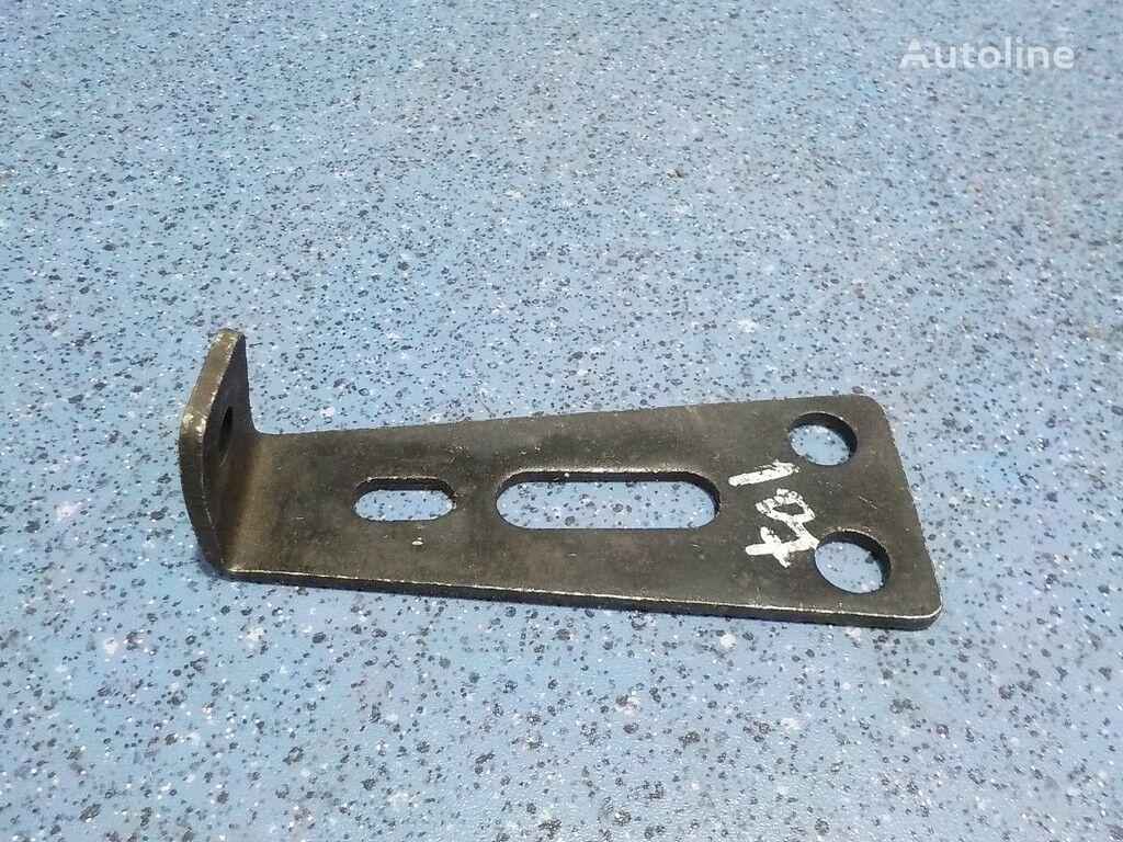 SCANIA Kronshteyn tormoznoy sistemy fasteners for SCANIA truck