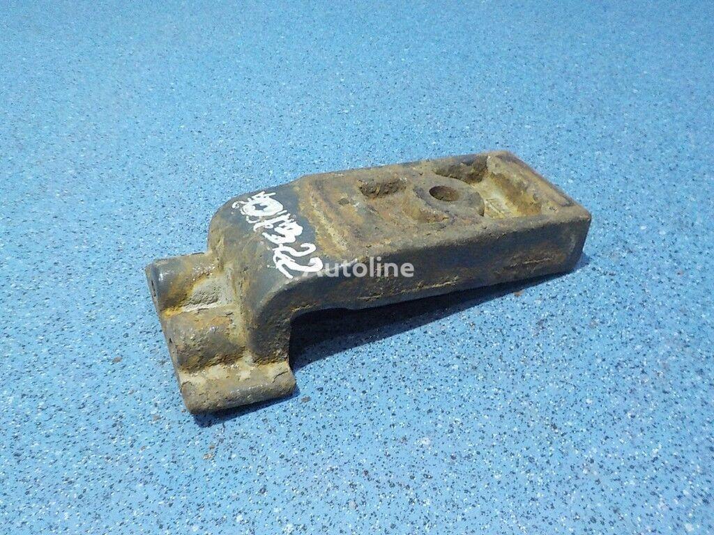 SCANIA perednego stabilizatora fasteners for SCANIA truck