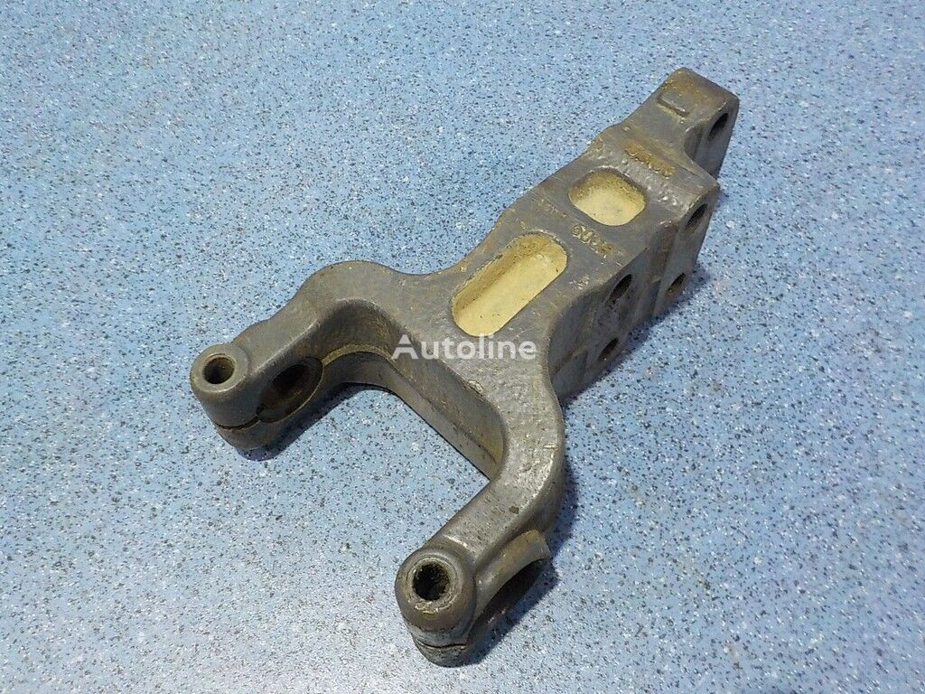 SCANIA ramy fasteners for SCANIA truck