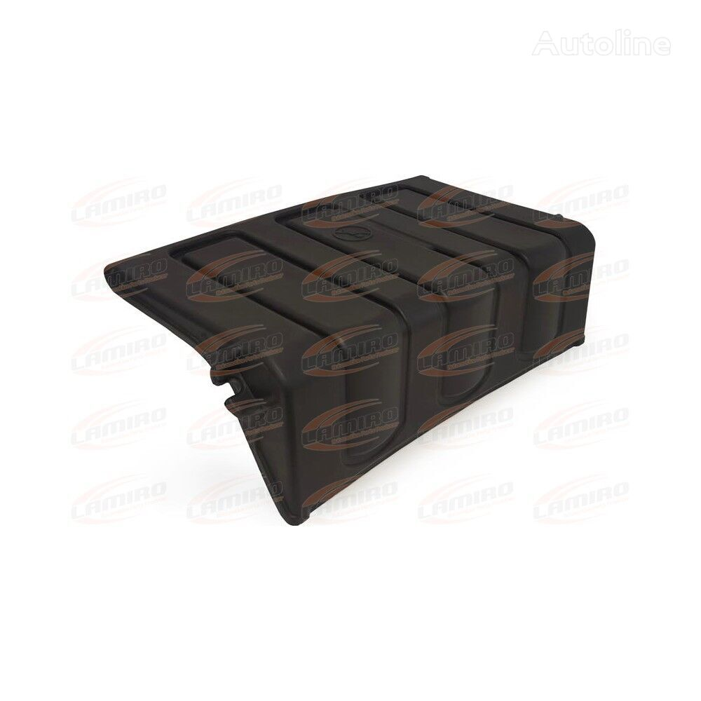 VO FL BATTERY COVER fasteners for RENAULT  MIDLUM  truck
