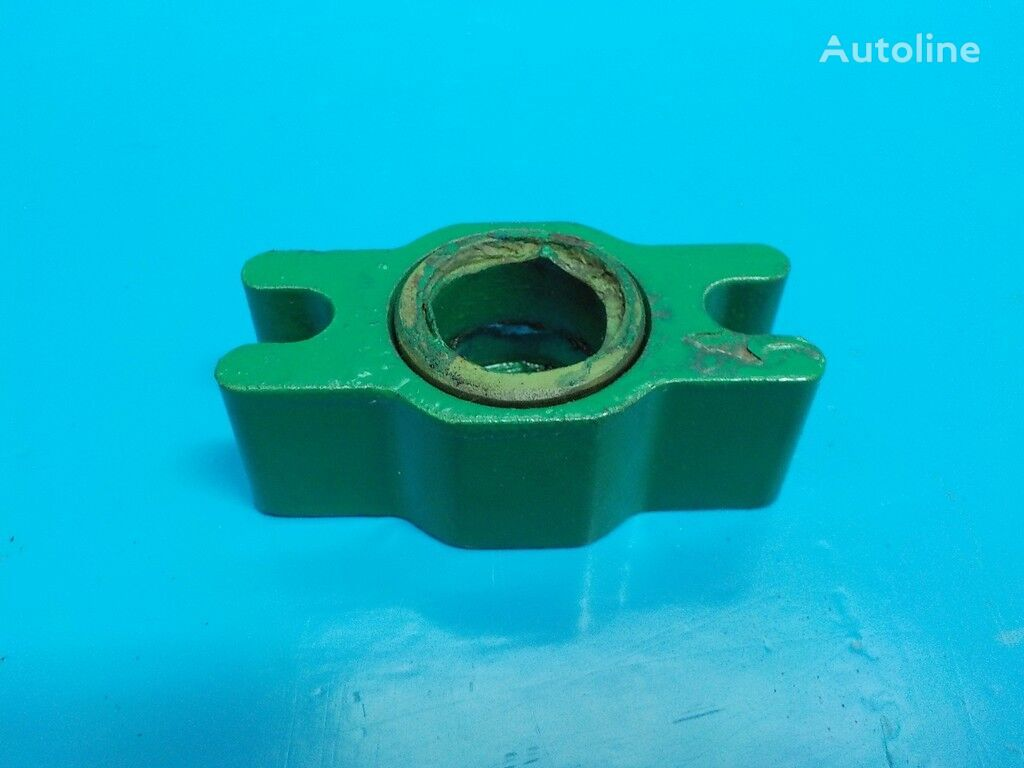 Mufta VOLVO fasteners for VOLVO tractor unit