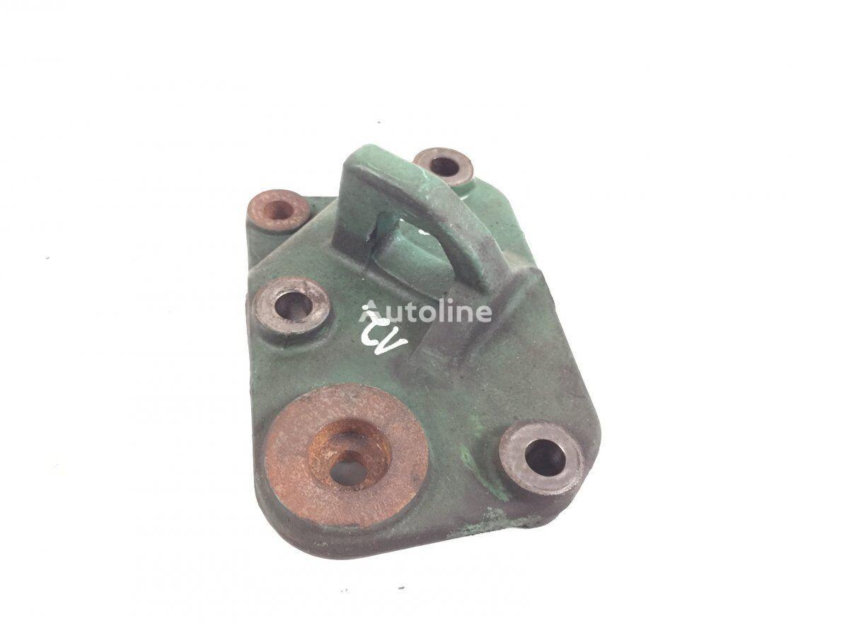 Bracket From Engine VOLVO fasteners for VOLVO B6/B7/B9/B10/B12/8500/8700/9700/9900 bus (1995-) bus