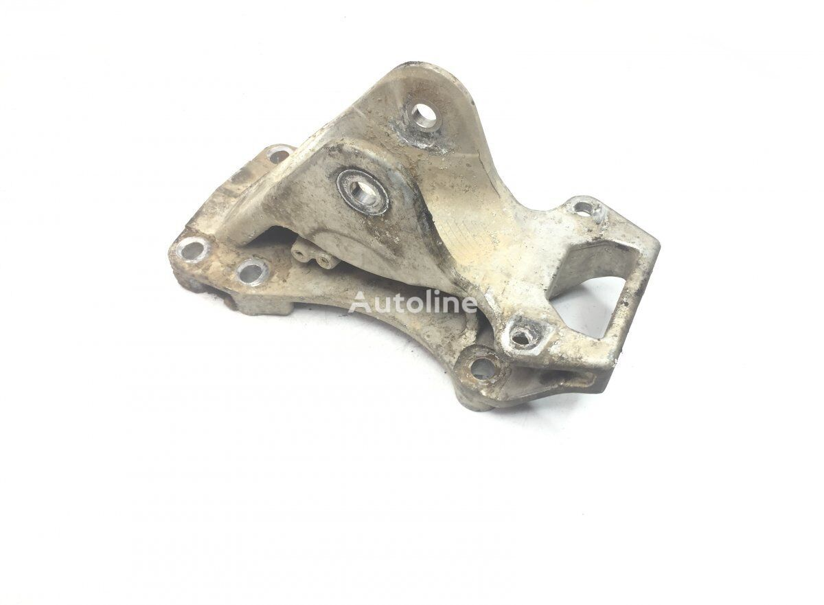 Cabin Bracket, Front Left VOLVO fasteners for VOLVO FM/FH (2005-2012) tractor unit