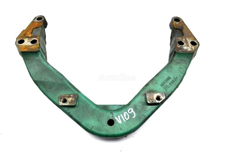 fasteners for VOLVO FM/FH (2005-2012) truck