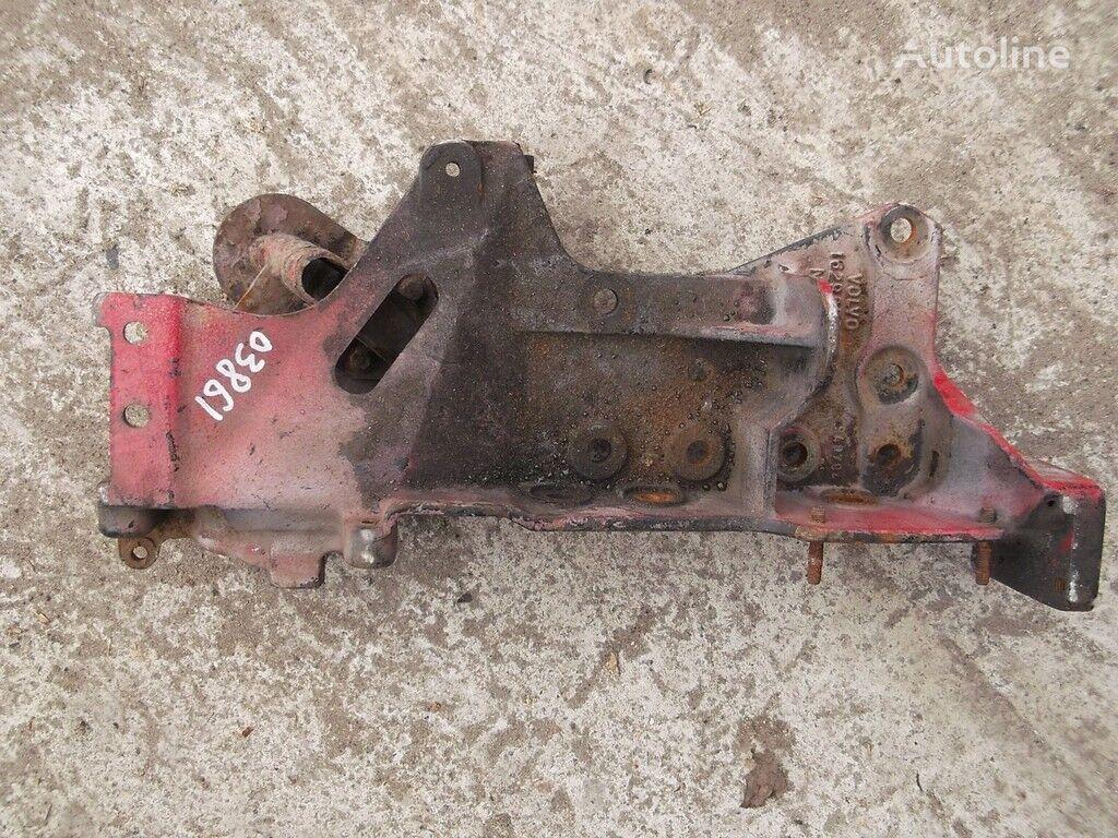 Kronshteyn perednego bampera fasteners for VOLVO truck