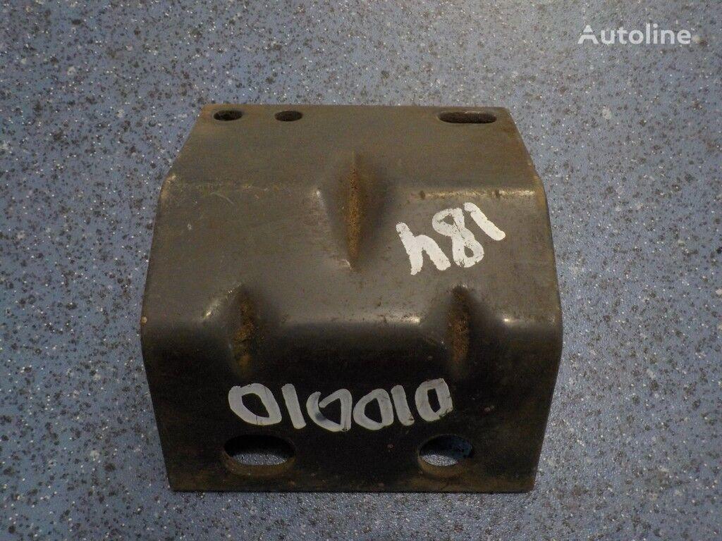 Kronshteyn uskoritelnogo klapana  VOLVO fasteners for VOLVO truck