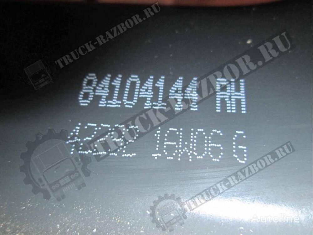petlya radiatornoy reshetki VOLVO fasteners for VOLVO R tractor unit