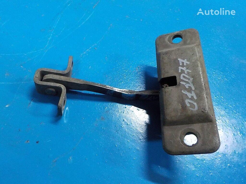 Ogranichitel dveri  VOLVO fasteners for VOLVO truck