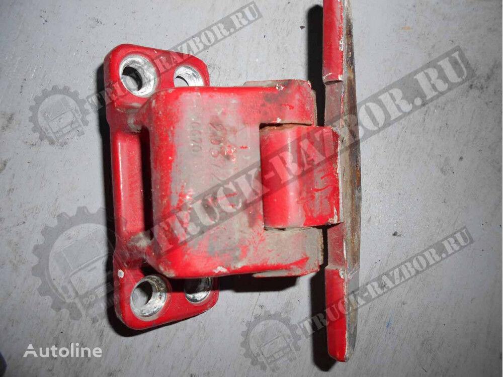 petlya dveri NIZ lev VOLVO (20372039) fasteners for VOLVO   tractor unit