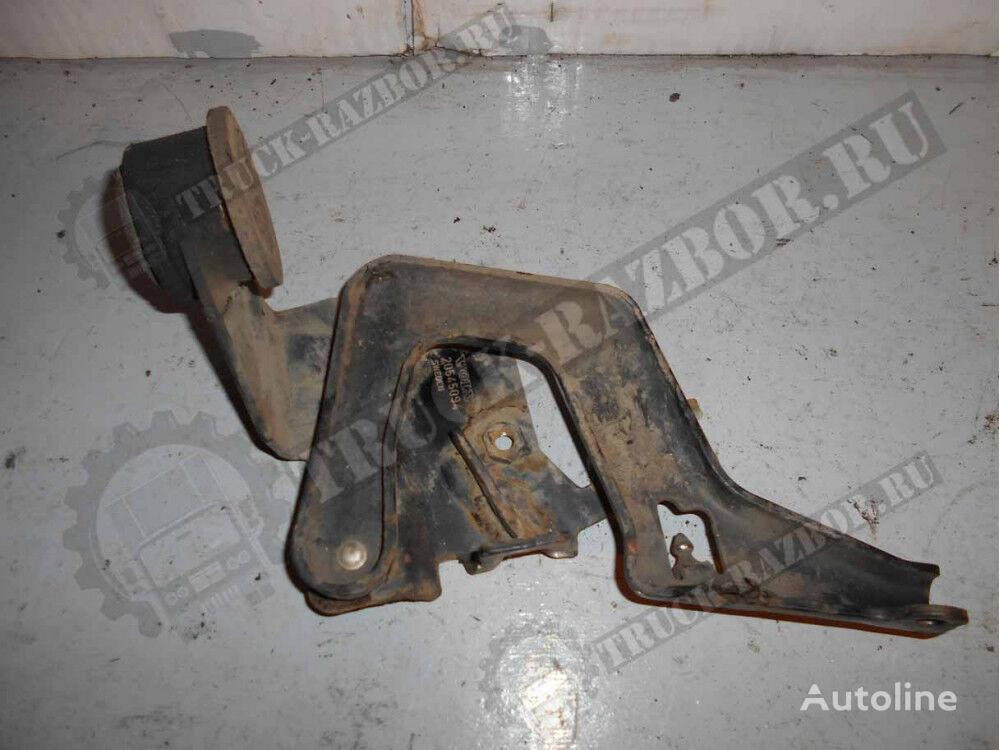petlya podnozhki, L VOLVO (20545094) fasteners for VOLVO tractor unit