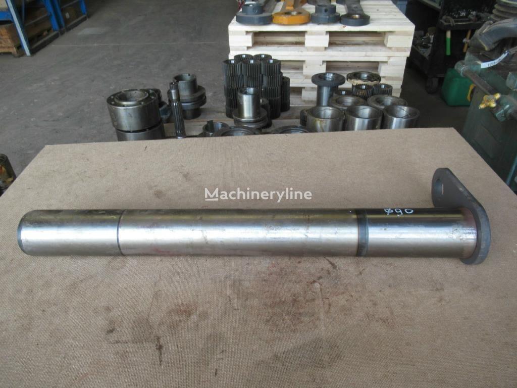 VOLVO 90x810 fasteners for excavator