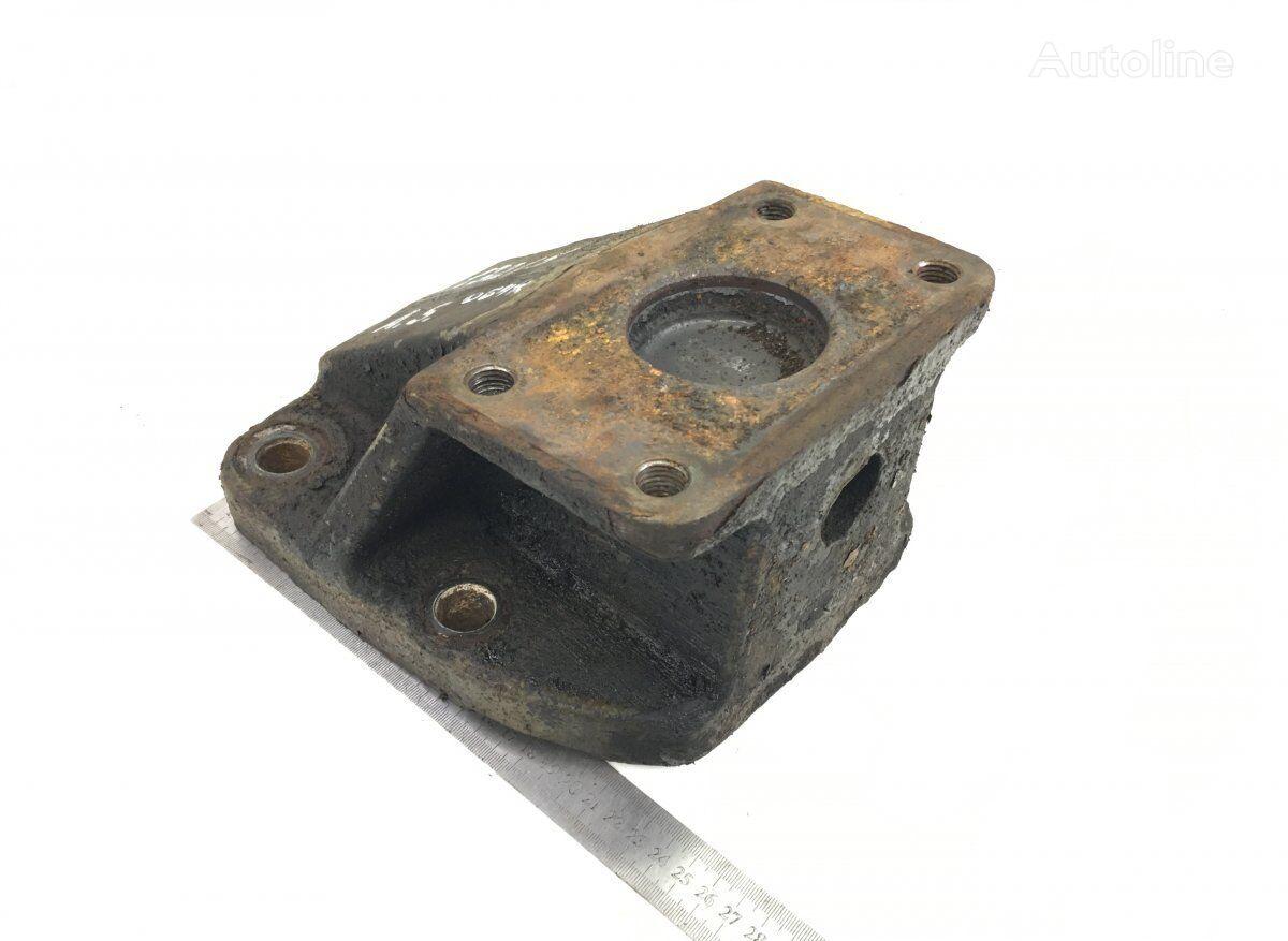 VOLVO B12M (01.99-) (3193843) fasteners for VOLVO B6/B7/B9/B10/B12/8500/8700/9700/9900 bus (1995-) bus