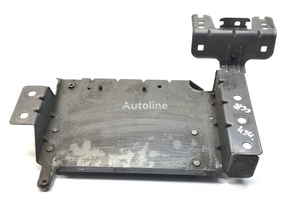VOLVO Bracket From Frame fasteners for VOLVO FH/FH16  tractor unit