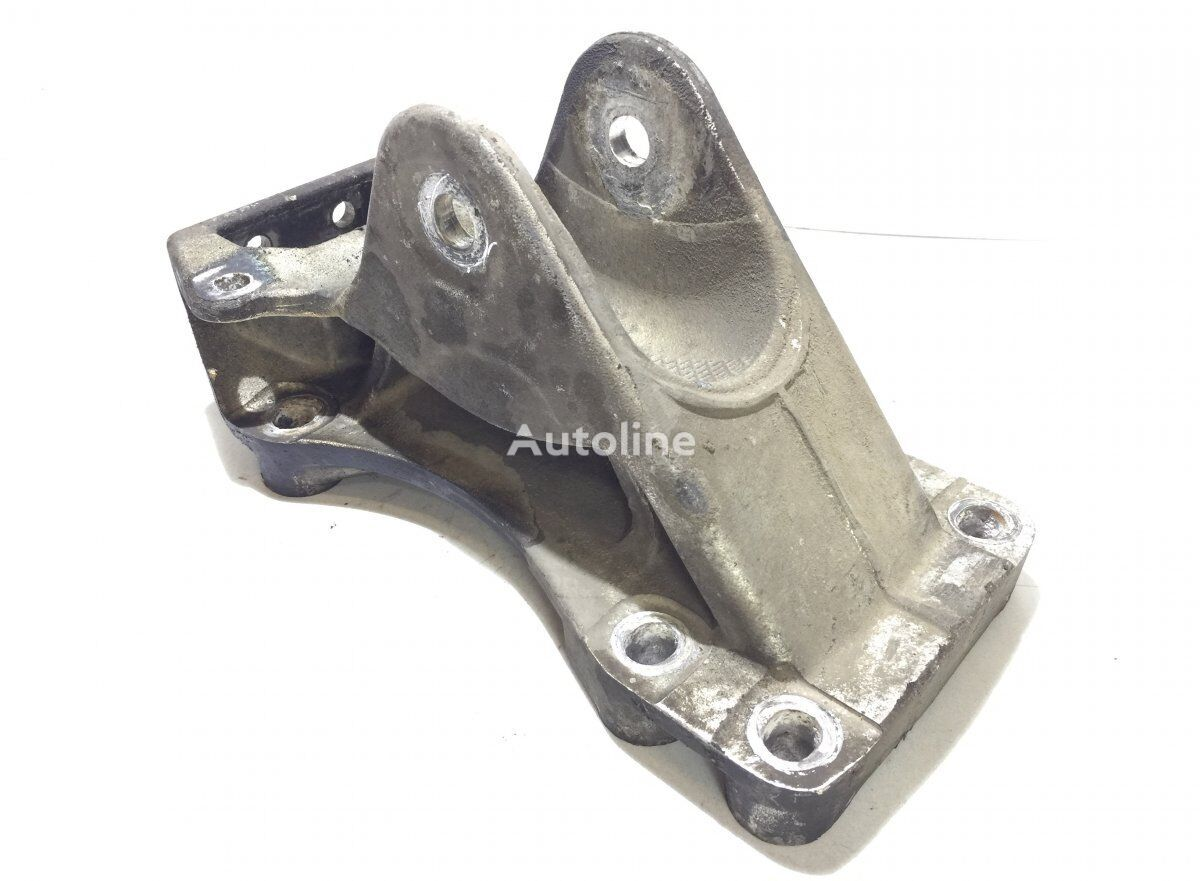 Cabin Bracket, Front Right (20456129) fasteners for VOLVO FM/FH (2005-2012) tractor unit