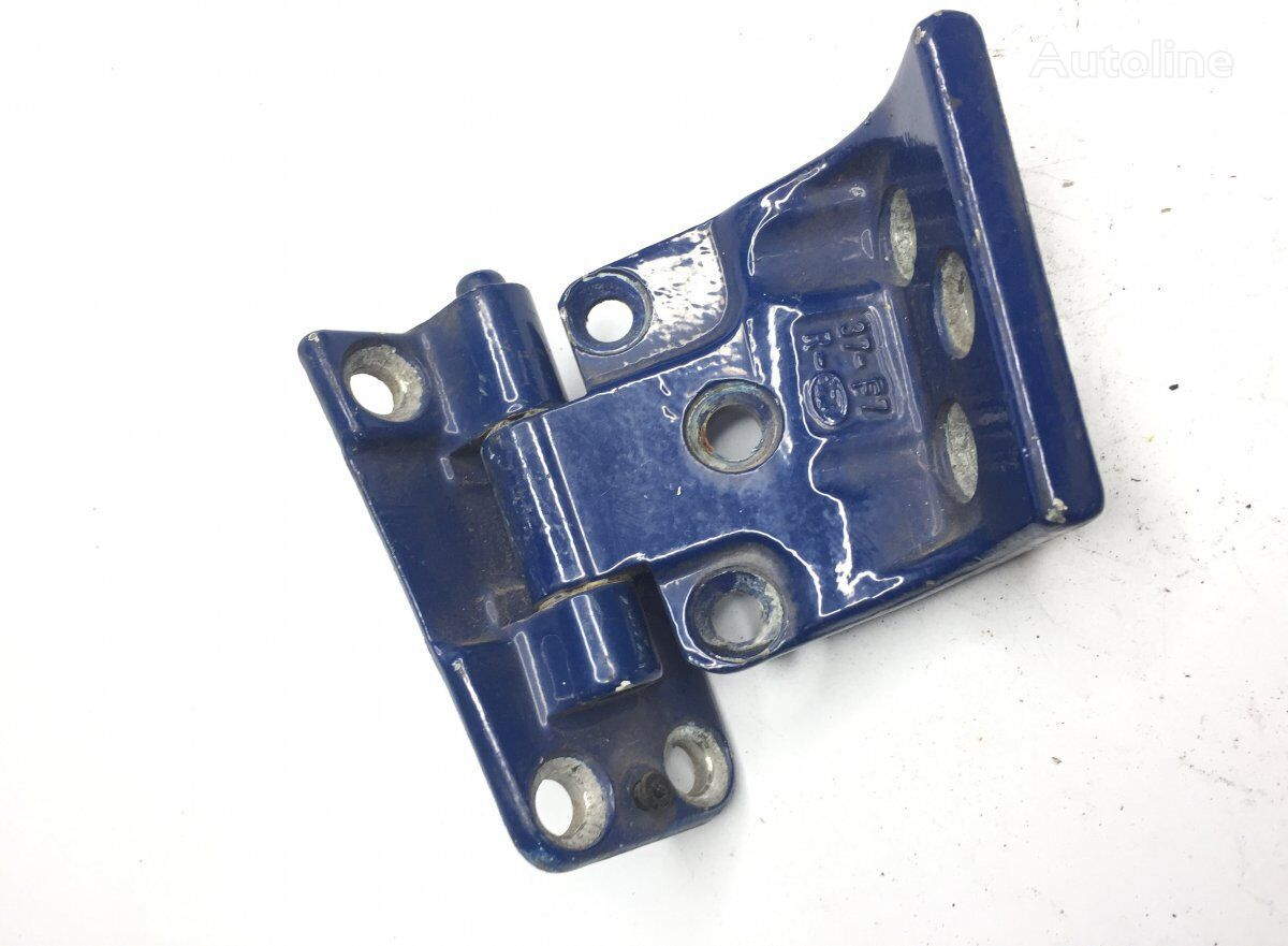 VOLVO Door Hinge, Upper Right fasteners for VOLVO FH12/FH16/NH12 1-serie (1993-2002) tractor unit