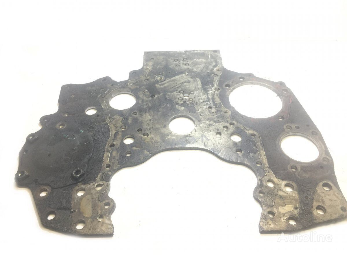 VOLVO Engine Timing Gear Plate fasteners for VOLVO FH12/FH16/NH12 1-serie (1993-2002) truck