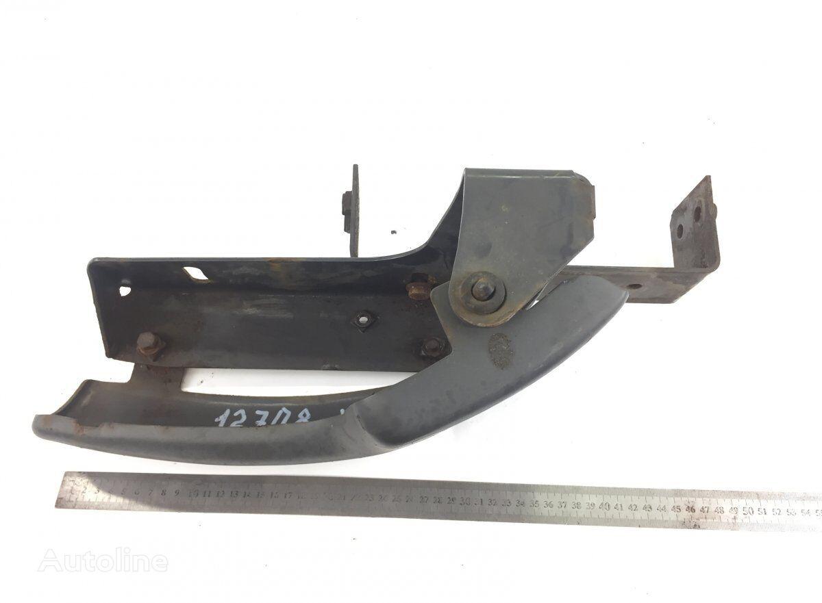 VOLVO FL II (01.06-) fasteners for VOLVO FL II/FE (2005-) tractor unit