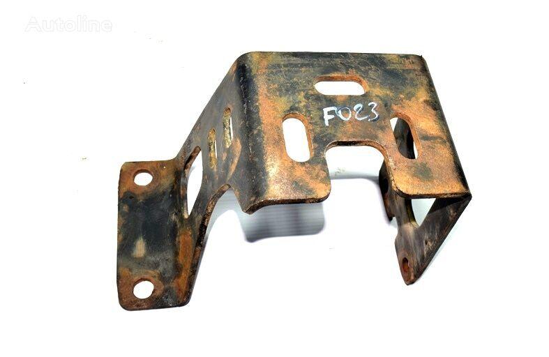 VOLVO VNL 780 (01.06-) (20470351) fasteners for VOLVO FM/FH (2005-2012) truck