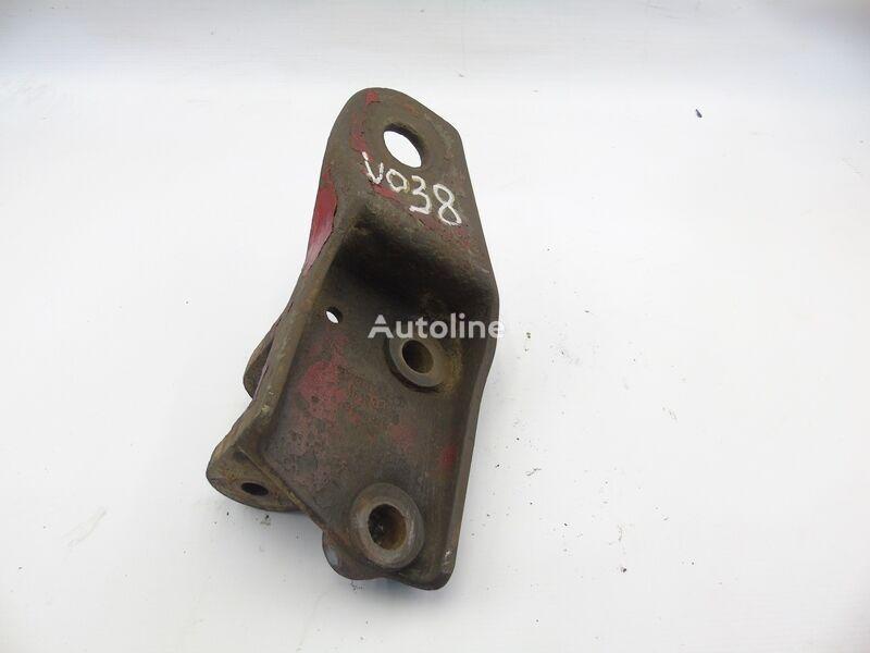 VOLVO amortizatora vedushchego mosta, nizhniy levyy fasteners for VOLVO F10/F12/F16/N10 (1977-1994) truck