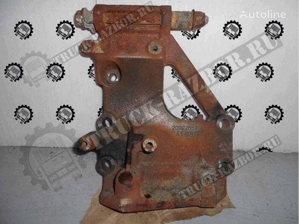 VOLVO generatora (20922883) fasteners for VOLVO tractor unit