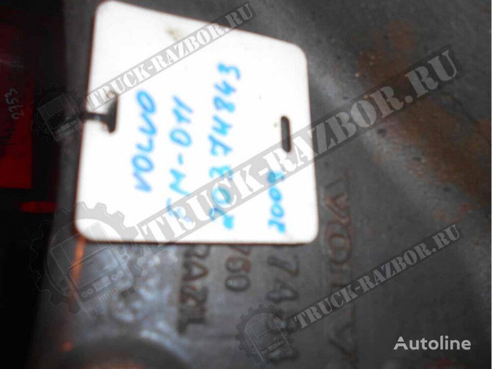 VOLVO GURa (20374843) fasteners for VOLVO tractor unit