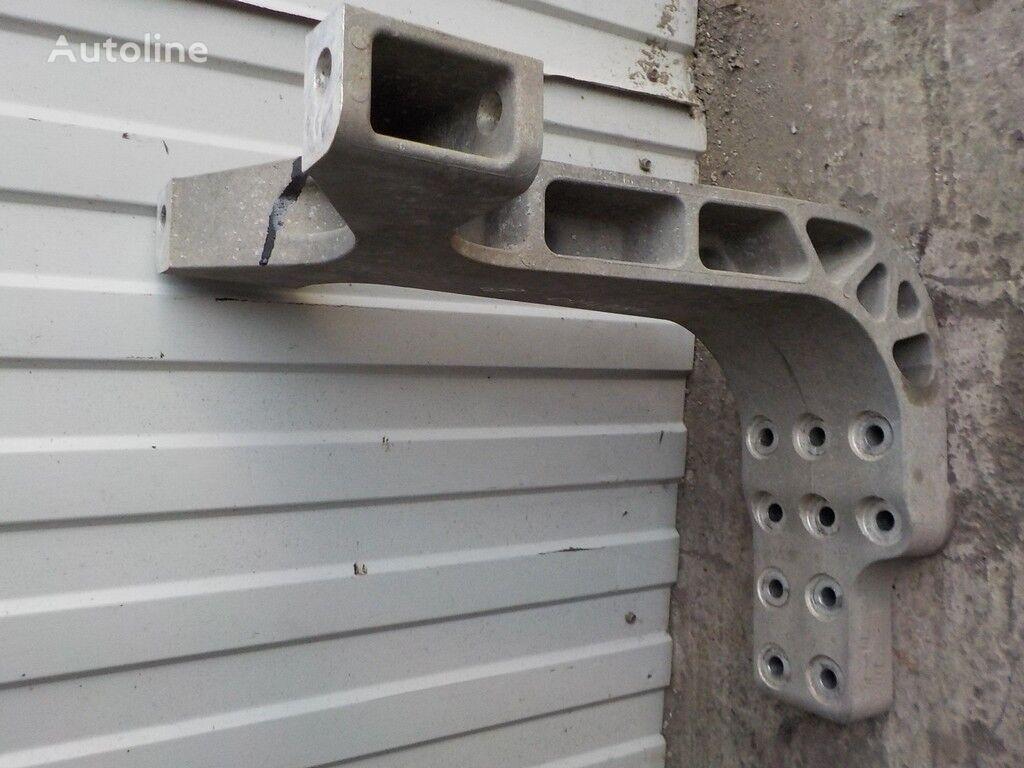 VOLVO Kronshteyn bachka mocheviny fasteners for truck